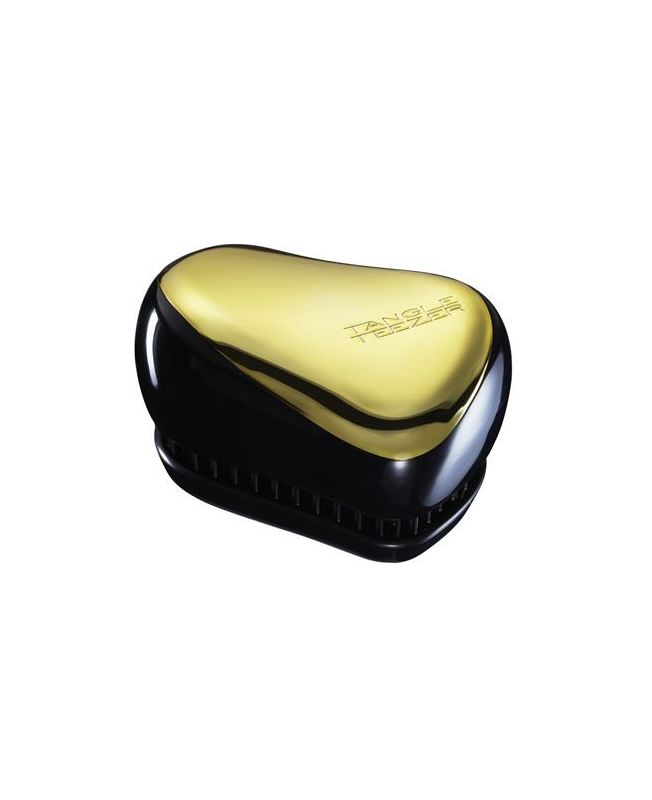 Brosse Tangle Teezer  Gold Compact
