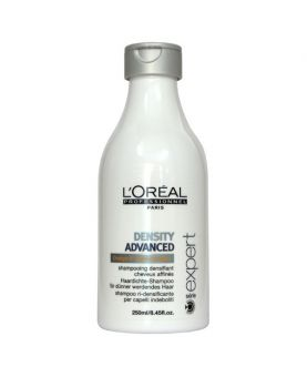 Shampooing Density Advenced 250 ml - L'Oréal professionnel