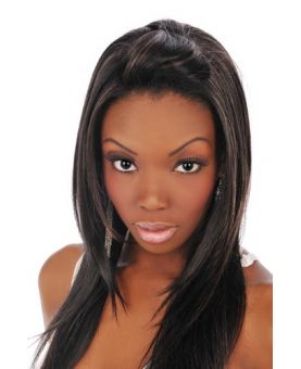 Tissage cheveux - Naturel - Remy Hair Excellence