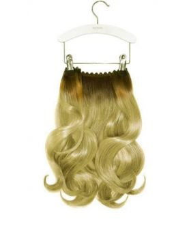 Extension Cheveux Balmain Hair - Hair Dress 55 cm - New York