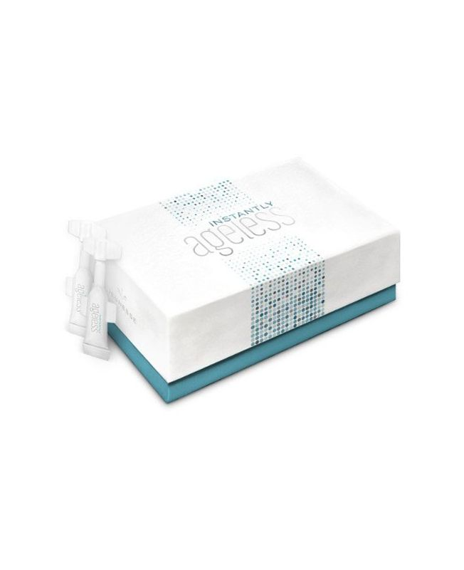 Instantly AGELESS - Soin Jeunesse