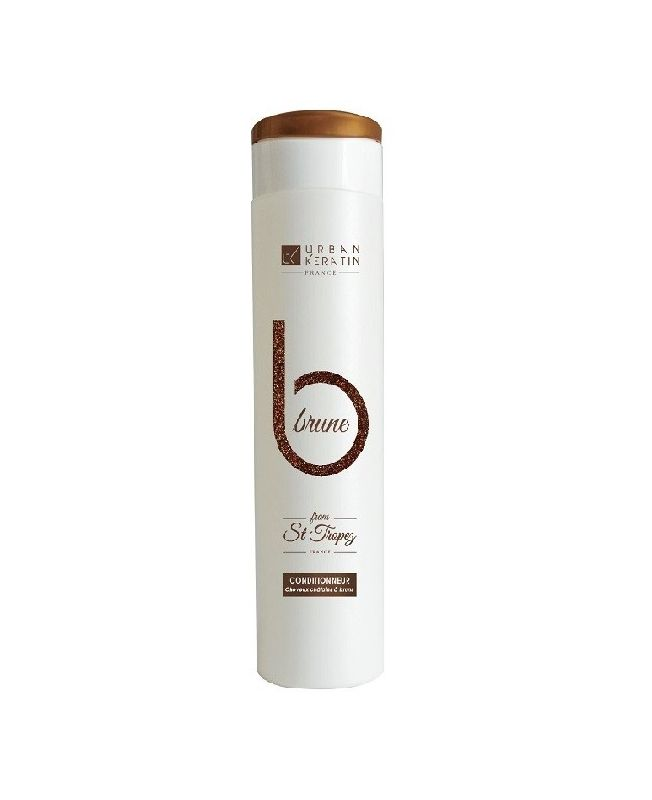 Conditionner Brune From St Tropez Urban Kératin - 250 ml